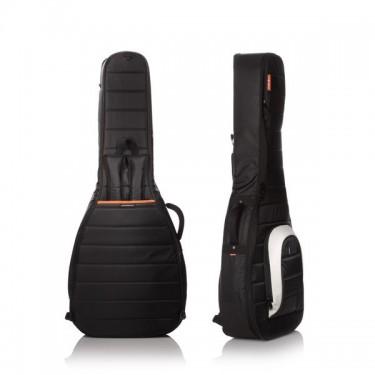 Mono M80 Classical-OM estuche híbrido de guitarra clásica