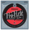 D'Addario EJ 45 FF Classical guitar strings Normal Tension