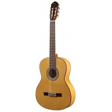 Rodriguez C3F Flamenco guitar
