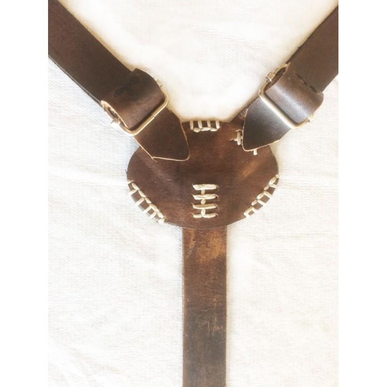 classical guitar strap paco lopez plc02 for sale. Black Bedroom Furniture Sets. Home Design Ideas