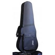 Camps Klassische Gitarre Styropor koffer