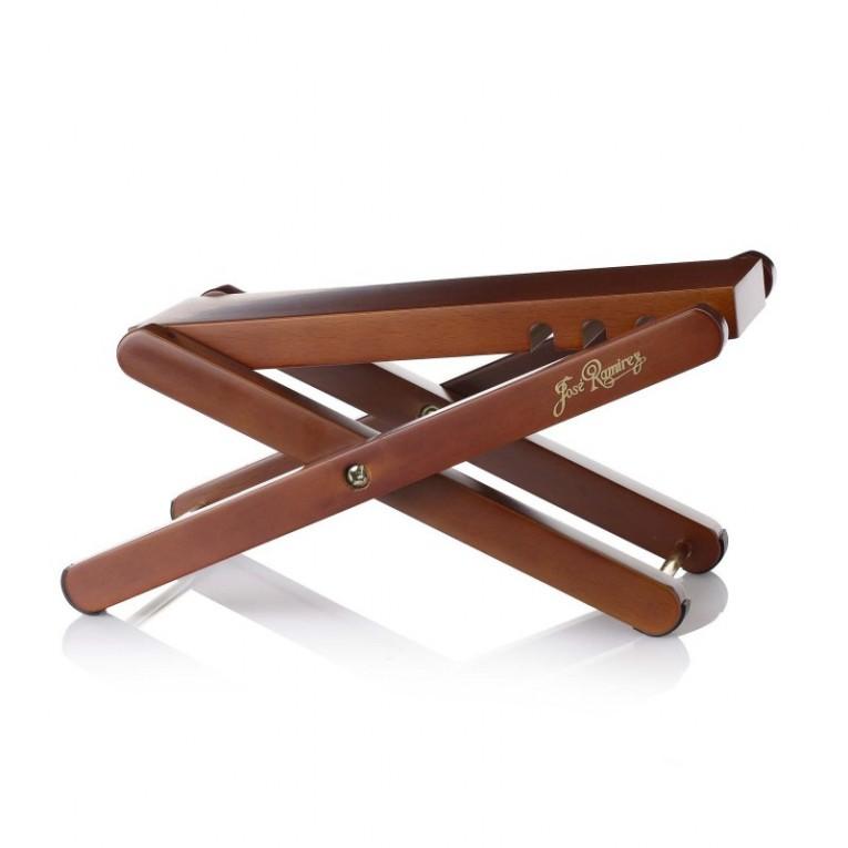 footrest for guitarists ramirez for sale. Black Bedroom Furniture Sets. Home Design Ideas
