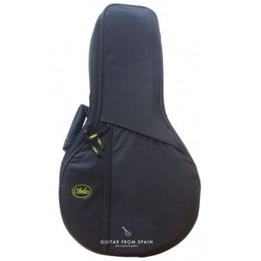 Cibeles C105.040BR Bandurria Gitarrentasche