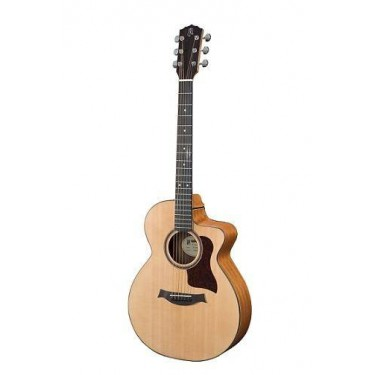 Raimundo MC200CE Electro Acoustic Guitar