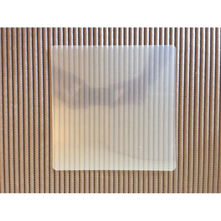 plaque transparente alhambra 20x20 guitar from spain. Black Bedroom Furniture Sets. Home Design Ideas