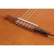 KNA NG-1 Pastilla de guitarra clásica