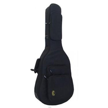 Cibeles C100020C 3/4 Classical cadet guitar Soft Bag