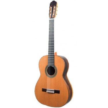 Raimundo 131 ZIRICOTE Guitare classique