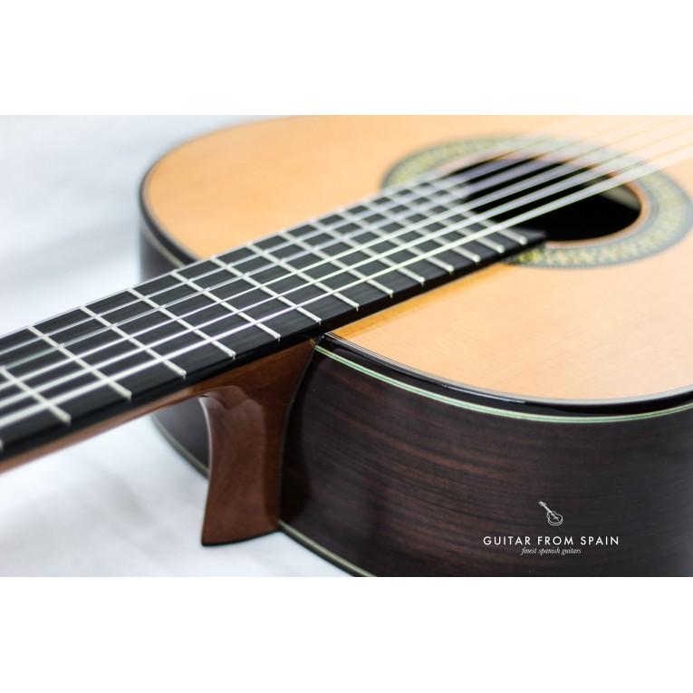 alhambra 11p guitare classique meilleurs prix pour guitares alhambra. Black Bedroom Furniture Sets. Home Design Ideas