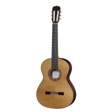 Ramirez Estudio 1 Guitare classique