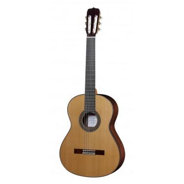 Ramirez Estudio 2 Klassische Gitarre