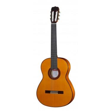 Ramirez ESTUDIO FLAMENCO. Guitarra Flamenca