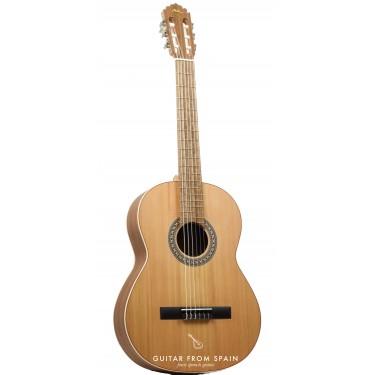 Manuel Rodriguez C11 Guitarra clásica