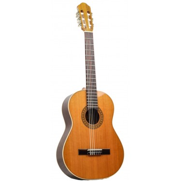 Raimundo 1492-53 Klassische Gitarre 53cm