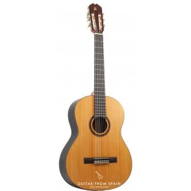 Admira IRENE CONSERVATORIO guitarra clásica