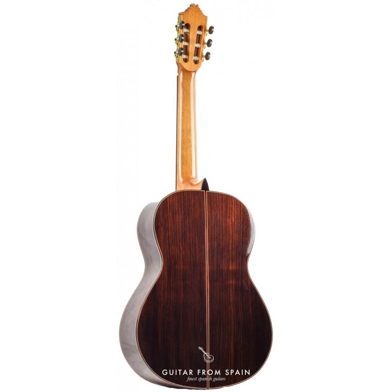 alhambra 9p guitare classique meilleurs prix pour. Black Bedroom Furniture Sets. Home Design Ideas
