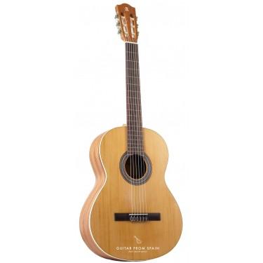 Alhambra Z Nature Konzertgitarre