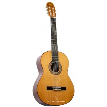 Manuel Rodriguez C1S Klassische Gitarre