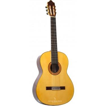 Camps M6 Klassik Gitarre