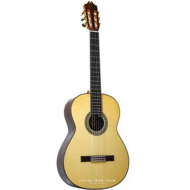 Camps GL18 Guitarra Clásica