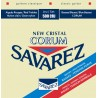 Savarez New Cristal Corum 500CRJ Mixed Tension