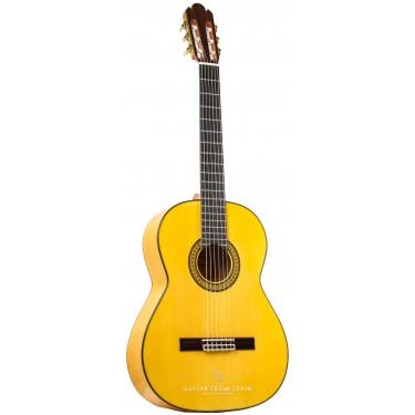 Raimundo 145 Flamenco Cipres