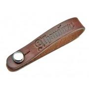 Guitar strap adapter Alhambra Straplink 9512