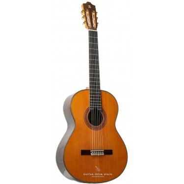 Alhambra 7P CLASSIC Classical Guitar