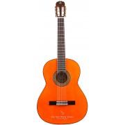 Raimundo 126 Flamenco guitar 126 Flamenco Flamenco Blanca