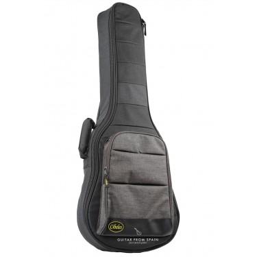 Cibeles C100.025C Housse Guitare Classique