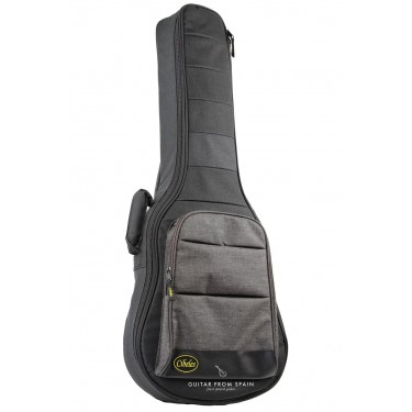 Cibeles C100.025C Klassische Gitarrentasche