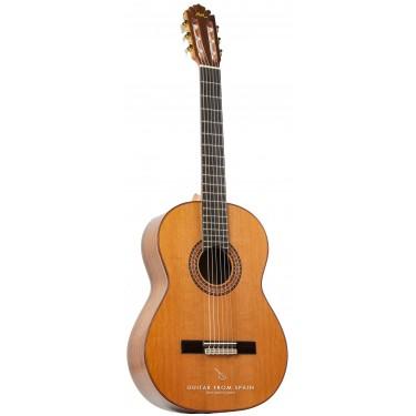 Manuel Rodriguez C Guitarra clásica