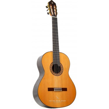 Alhambra 10 Premier Classical Guitar
