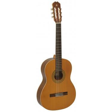 Admira SEVILLA Klassische gitarre