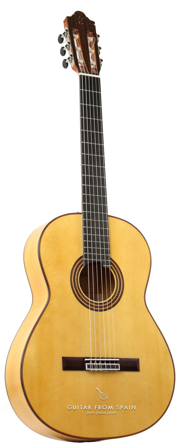 D´Addario EJ25C Saiten für Flamencogitarre normal