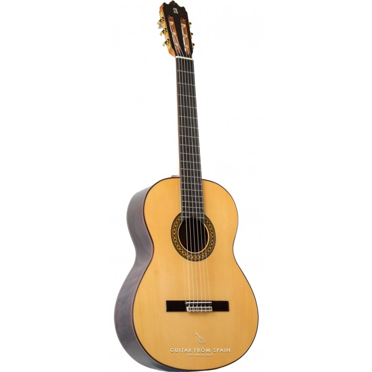 guitarras españolas venta de amazon