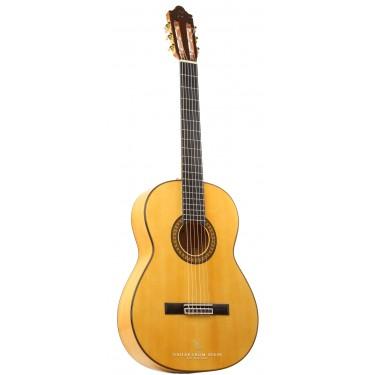 Camps PRIMERA Guitarra flamenca