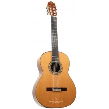 Prudencio Saez G11 Guitarra Clásica