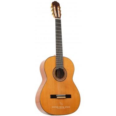 Raimundo 136 Guitarra clásica