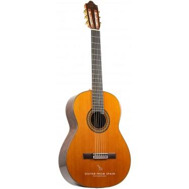 Camps M14 Guitarra clásica