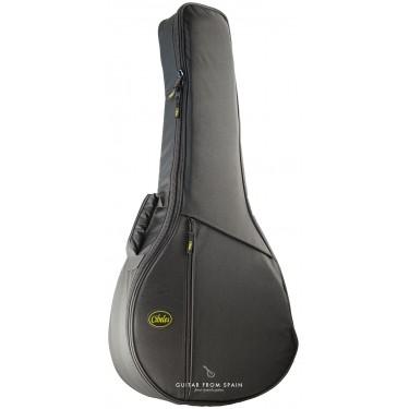 Cibeles C106.040LD Laute Gitarrentasche