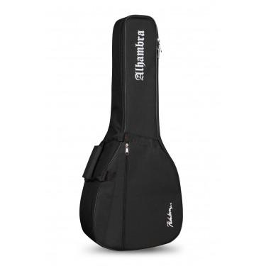Ahambra 9534 Lute guitar bag