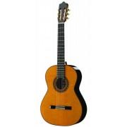 Ramirez 4N E Konzertgitarre