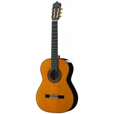 Ramirez 4NE Konzertgitarre