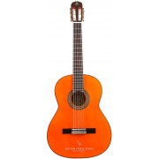 Raimundo 126 LH guitare Flamenco gaucher
