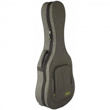 Cibeles C140.300C-LGY étui de guitare classique Foam