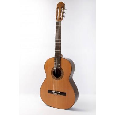 Raimundo 118 Konzertgitarre