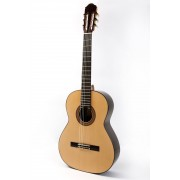 Raimundo 130 Konzertgitarre