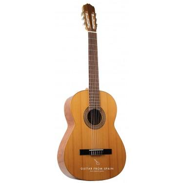 Raimundo 104B Konzertgitarre