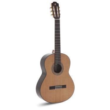 Admira A6 Klassische Gitarre